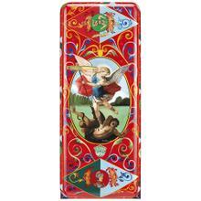 Frigorifero d'arte Decorated / Special FAB28UR-DG_FT01RDU
