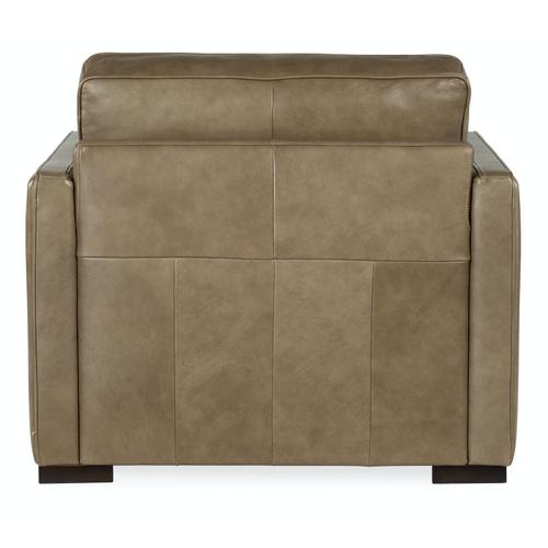 Living Room Romiah Stationary Chair