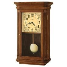 Howard Miller Westbrook Wall Clock 625281