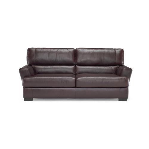 Natuzzi Editions B746 Sofa