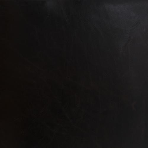 "Remington Sofa-86""-rider Black"