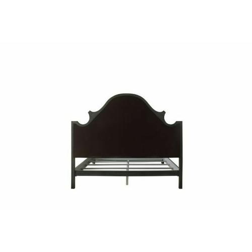 Acme Furniture Inc - House Beatrice California King Bed