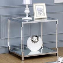 View Product - Ludvig End Table