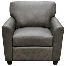 View Product - Stationary Solutions 202 S/m/l Chair