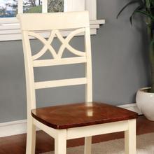 View Product - Torrington Side Chair (2/box)