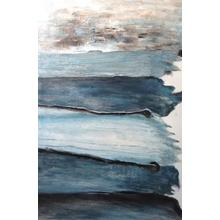 Product Image - Modrest VIG19012 - Abstract Oil Painting