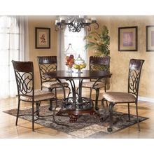 View Product - 5 Pc Dinette