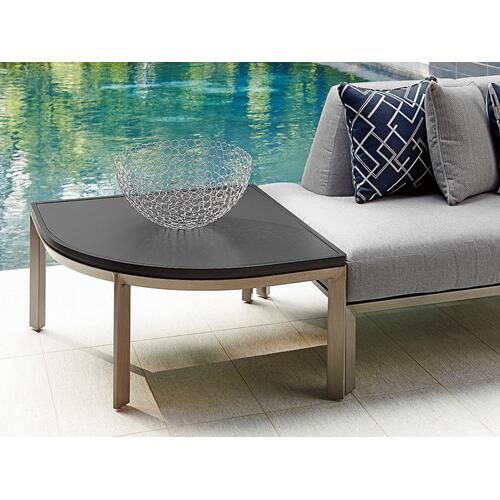 Sectional Corner Table