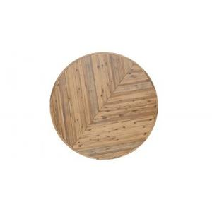 Avalon Round dining table - Large