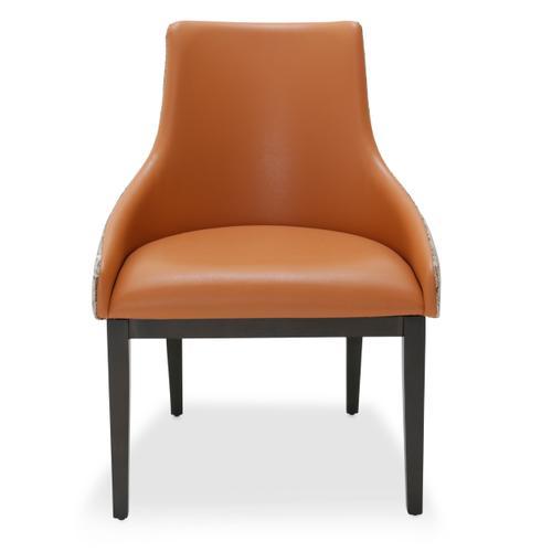 Amini - Side Chair