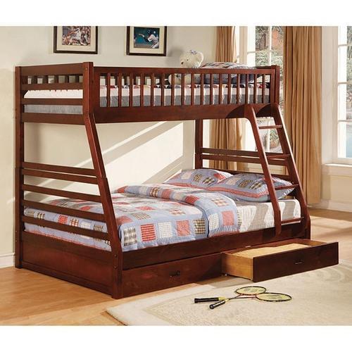 California II Bunk Bed