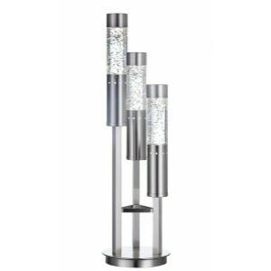 Acme Furniture Inc - Claus Table Lamp