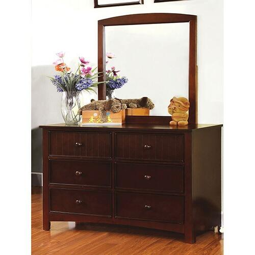 Omnus Dresser