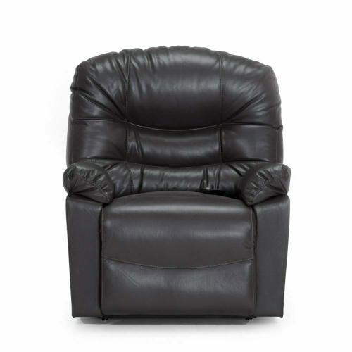 678 Hammond Lift Chair