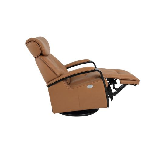 Rio Manual Large Swing Relaxer