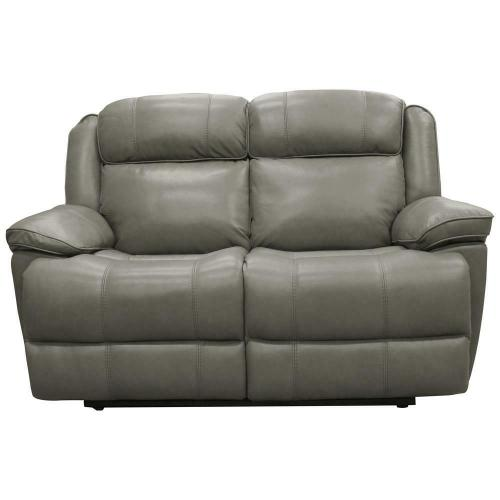 Parker House - ECLIPSE - FLORENCE HERON Power Loveseat