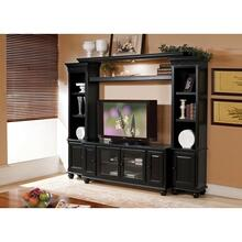 FERLA ENTERTAINMENT CENTER