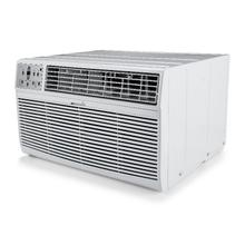 8,000 BTU Through the Wall Air Conditioner with Heat