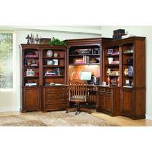 See Details - Brookhaven Desk Chair