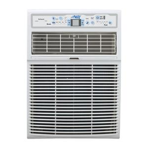 Arctic King10,000 BTU Arctic King Cool Only Slide Casement A/C