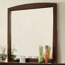 View Product - Omnus Mirror