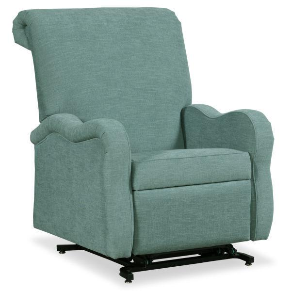 Nathan Lift Recliner