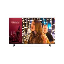 See Details - UHD TV Signage