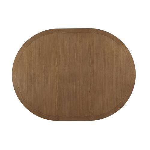 Lexington Furniture - Magnolia Round Dining Table