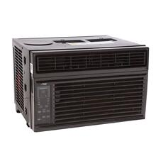 See Details - Arctic King 10,000 BTU Wi-FI Window Air Conditioner