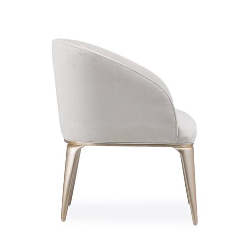 Vanity/desk Chair
