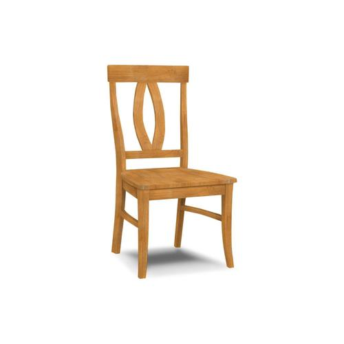 John Thomas Furniture - Verano