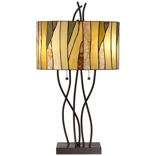 Pacific Coast Lighting - Oak Vine (87-149-20)