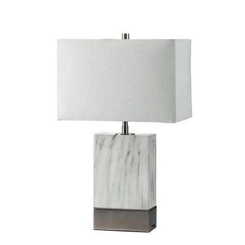 Table Lamp Faith