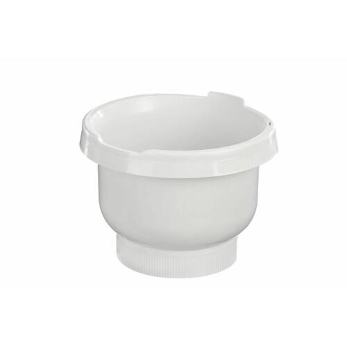 Bowl MUZ4KR3 00650541