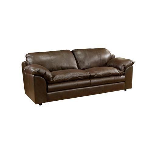 Encino Sofa