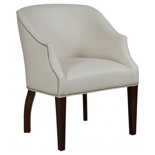 Fairfield - Aiden Occasional Chair