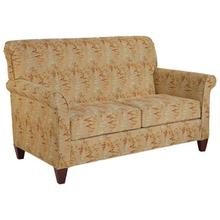 See Details - Smith Loveseat