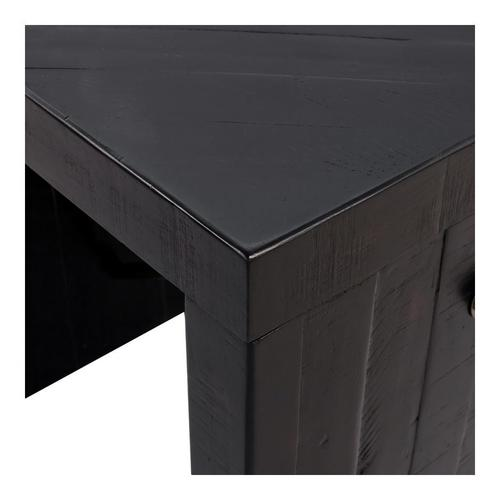 Moe's Home Collection - Sicily Side Table