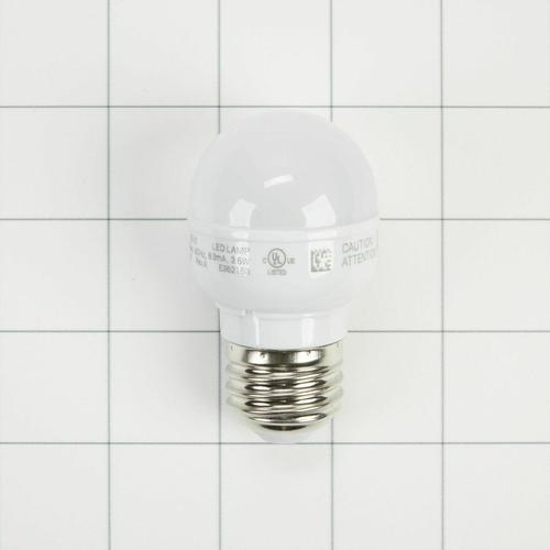 Gallery - Appliance LED Light Bulb - Other