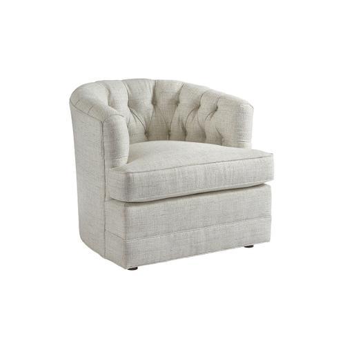 Cliffhaven Chair