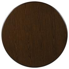 See Details - Round Dining Table Top
