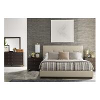 Austin by Rachael Ray Upholstered Wall Bed, Queen 5/0 Product Image