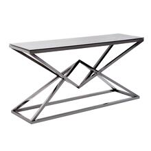See Details - Pinnacle Console Table