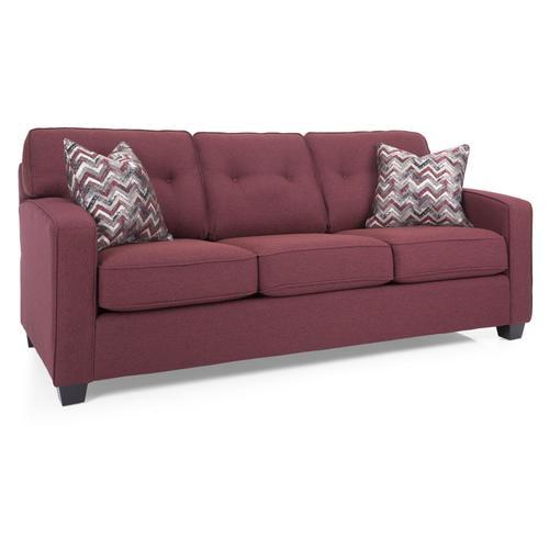 2298 Sofa