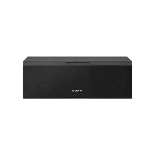 Sony - Center Channel Speaker