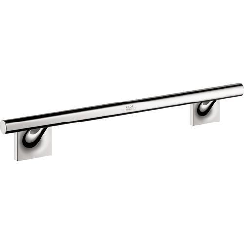 """AXOR - Chrome Towel Bar 12"""""""