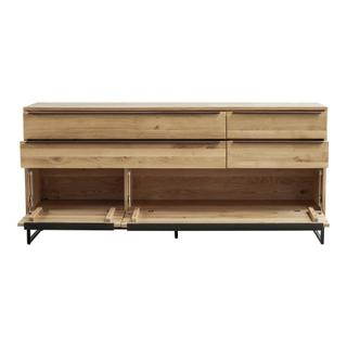 Nevada Sideboard