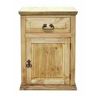 See Details - Econo 1 Drawer 1 Door Ns