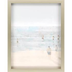 Emerald Beach II