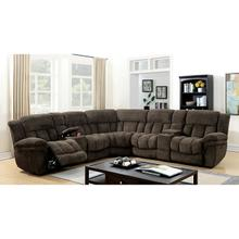 Sectional Irene